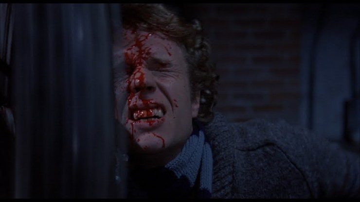 happy-birthday-to-me-1981-blood