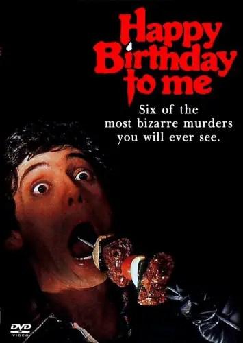 happy-birthday-to-me-1981-cover
