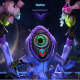 Heroes of the Storm: Playing Abathur - A Guide to Evolution and Efficiency