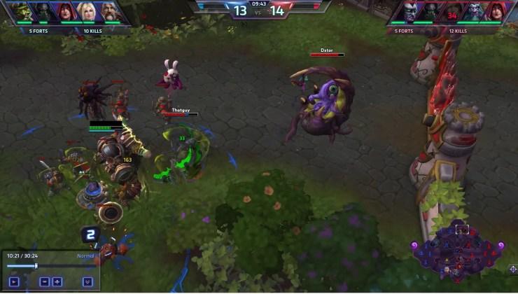 heroes-of-the-storm-abathur-screenshot