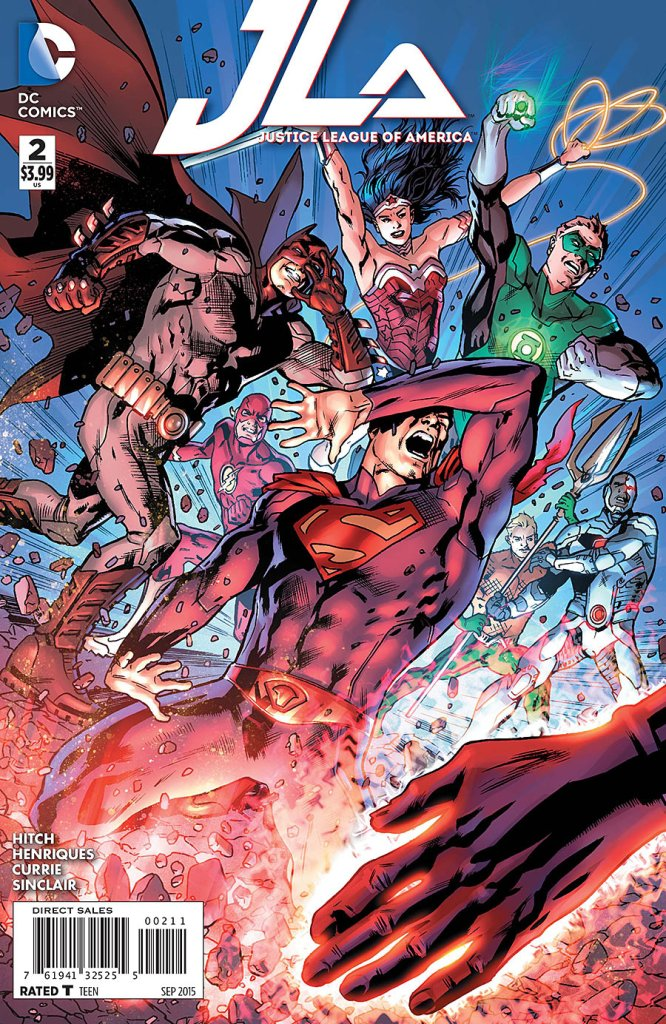 justice-league-of-america-2-cover