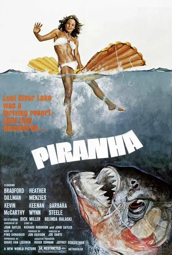 piranha-1978-movie-poster