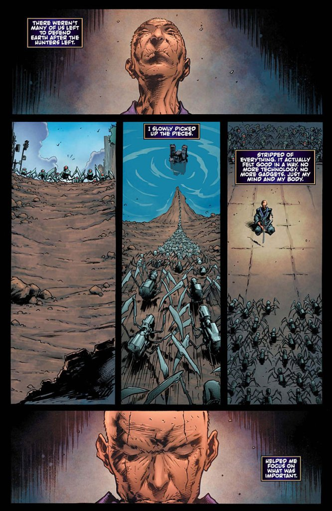 book-of-death-the-fall-of-ninjak-1-spider-bots