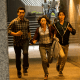 "Fear the Walking Dead:  Season 1, Episode 2 ""So Close, Yet So Far"" Review/Recap"