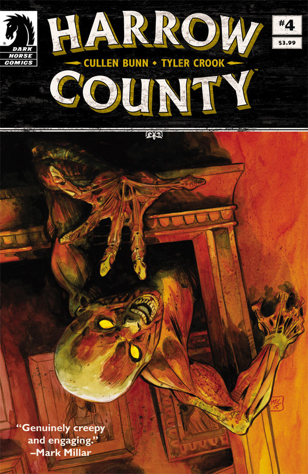 harrow-county-4-cover