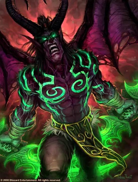 illidan-angry