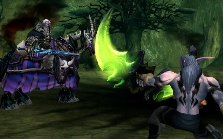 illidan-vs-arthas-death-knight