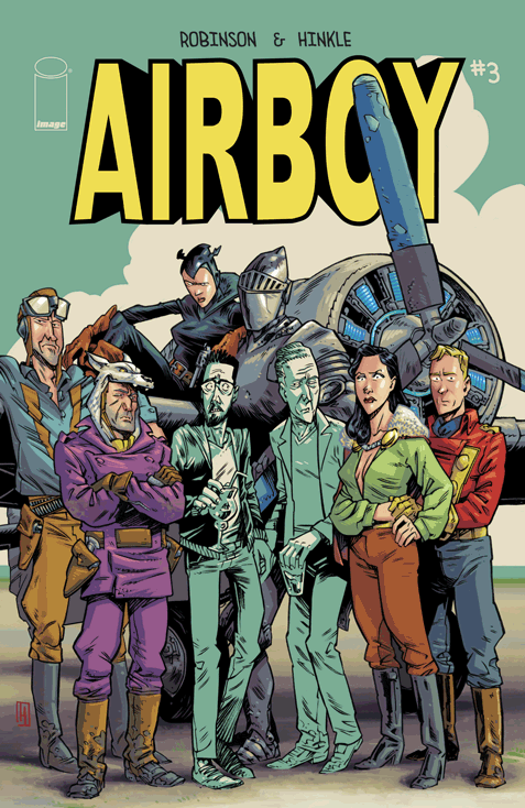 airboy-3-cover