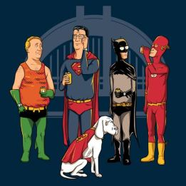 king-of-the-hill-jla