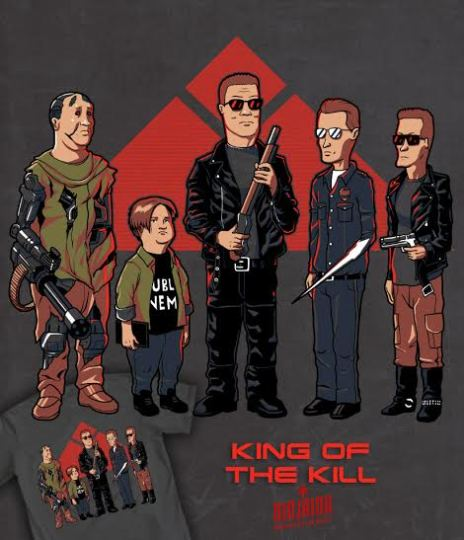 king-of-the-hill-terminator