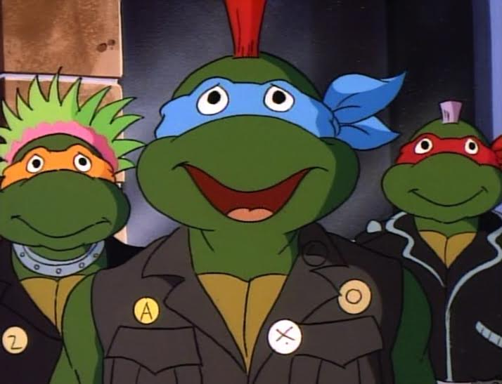 teenage-mutant-ninja-turtles-season-7-punk-outfits