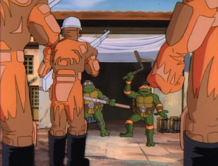 teenage-mutant-ninja-turtles-season-7-turtles-fight