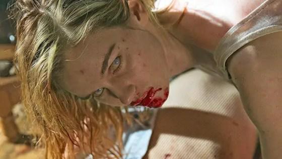 "Fear the Walking Dead: Season 1, Episode 1 ""Pilot"" Review/Recap"