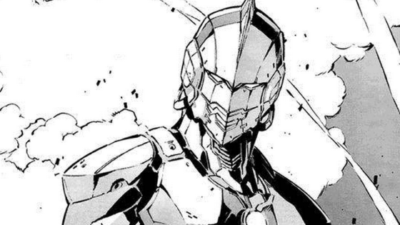 Ultraman Vol. 1 Review