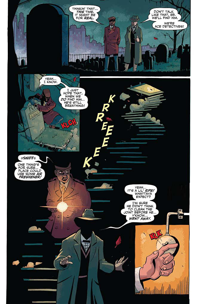 will-eisners-the-spirit-2-staircase