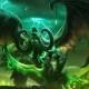 Heroes and Villains of 'World of Warcraft: Legion': Illidan Stormrage