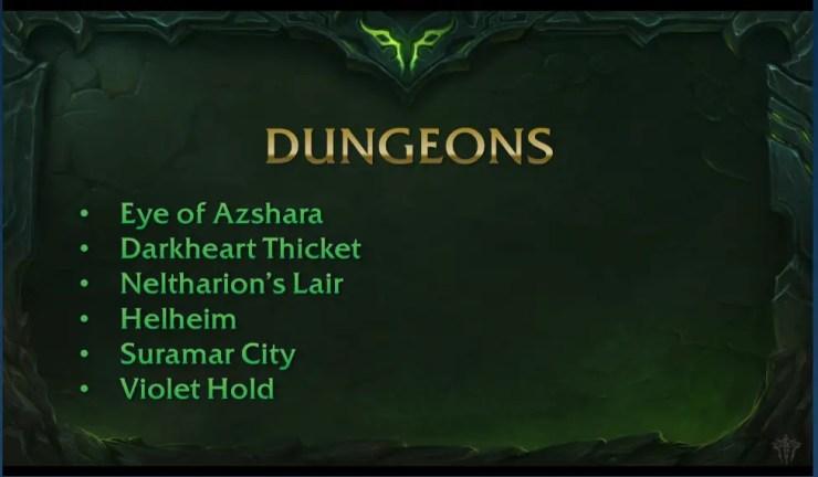 world-of-warcraft-legion-dungeons