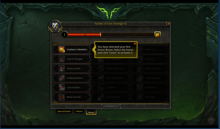 world-of-warcraft-legion-honor-bonus