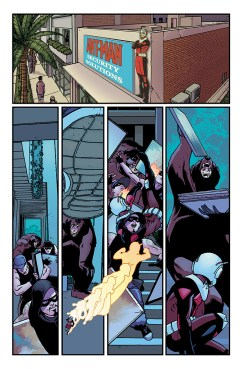 Astonishing_Ant-Man_1_Preview_1