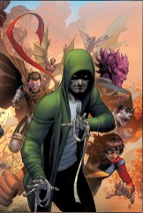 Karnak_1_Cheung_Connecting_Cover