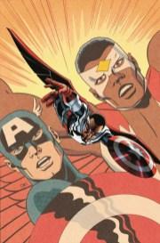 Sam_Wilson_Captain_America_1_Cassaday_Variant