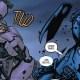 AiPT! Comic Power Rankings: August 2015