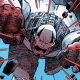 Is It Good? Amazing Spider-Man: Renew Your Vows #5 Review
