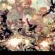 Is It Good? Civil War #4 Review