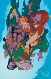 The_Unbeatable_Squirrel_Girl_1_Caldwell_Variant