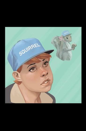 The_Unbeatable_Squirrel_Girl_1_Noto_Hip-Hop_Variant
