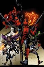 Uncanny_Avengers_1_Preview_1