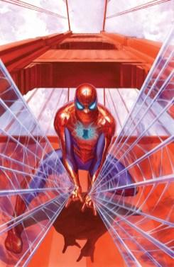 amazing-spider-man-2-cover