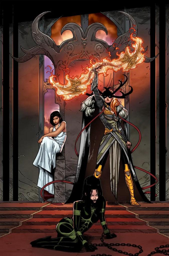 angela-queen-of-hel-1-cover-3
