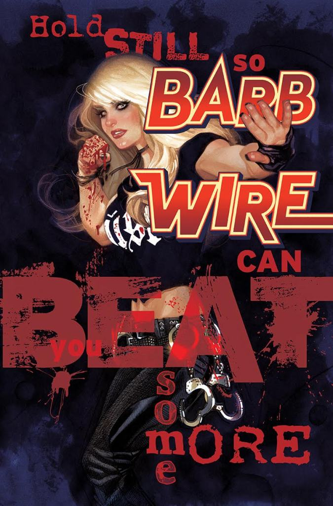 barb-wire-6