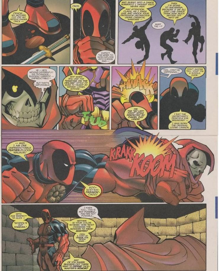 deadpool-vs-taskmaster-punch