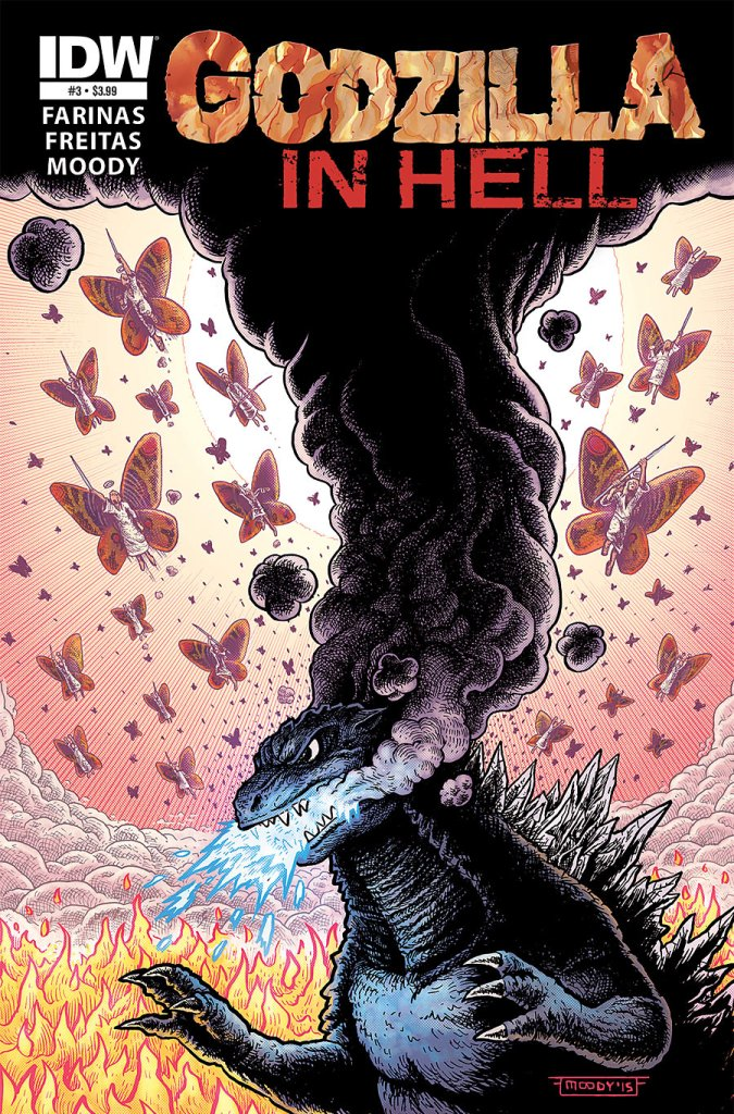 godzilla-in-hell-3-cover