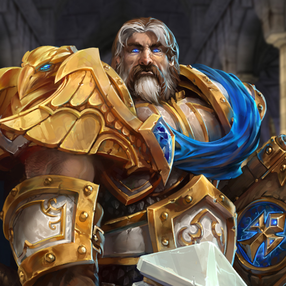 heroes-of-the-storm-uther