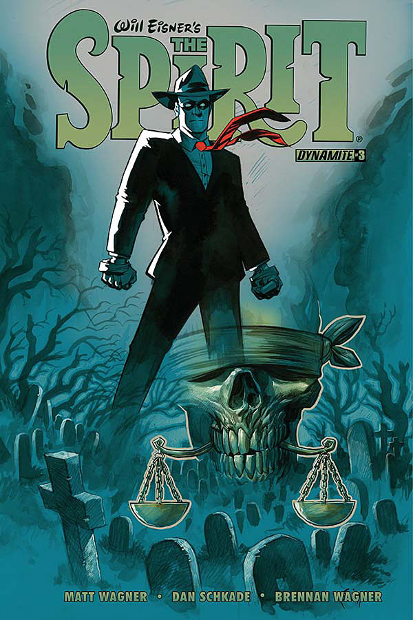 the-spirit-3-cover