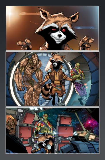 Guardians_of_Infinity_1_Preview_1