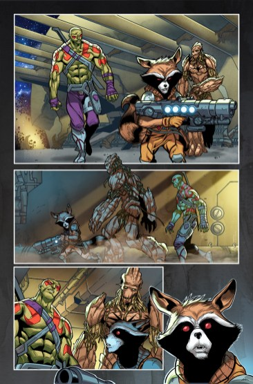 Guardians_of_Infinity_1_Preview_2