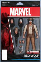 Red_Wolf_1_Christopher_Action_Figure_Variant
