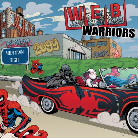 Web_Warriors_1_Scott_Hip-Hop_Variant