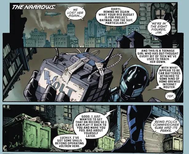 batman-and-robin-eternal-1-robo-bat