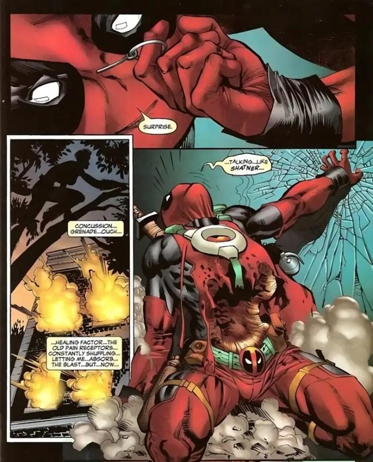 deadpool-grenade-regen