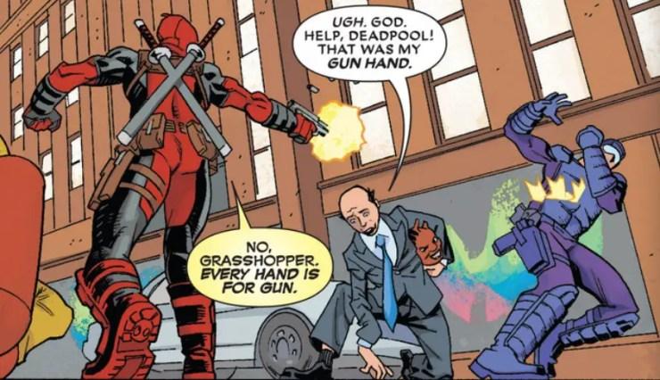 deadpool-gun-hand