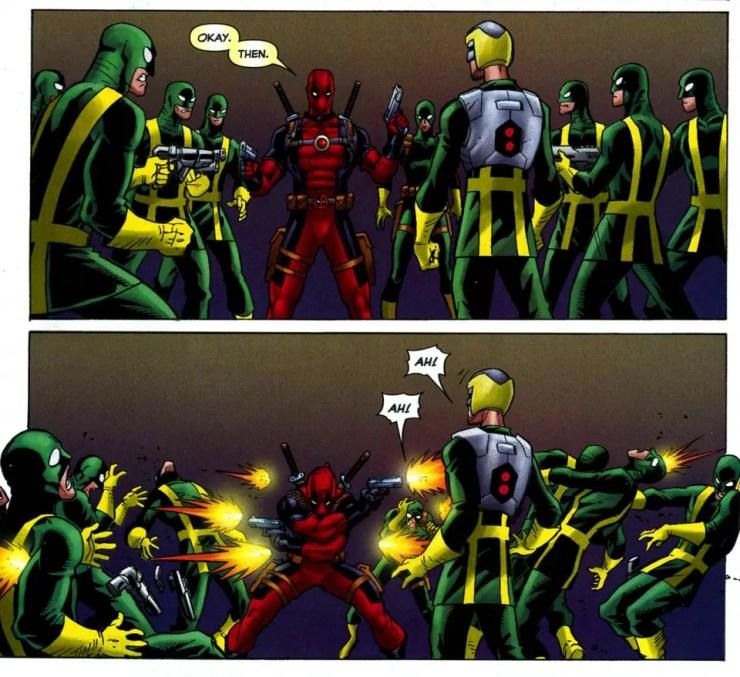 deadpool-hydra-agents