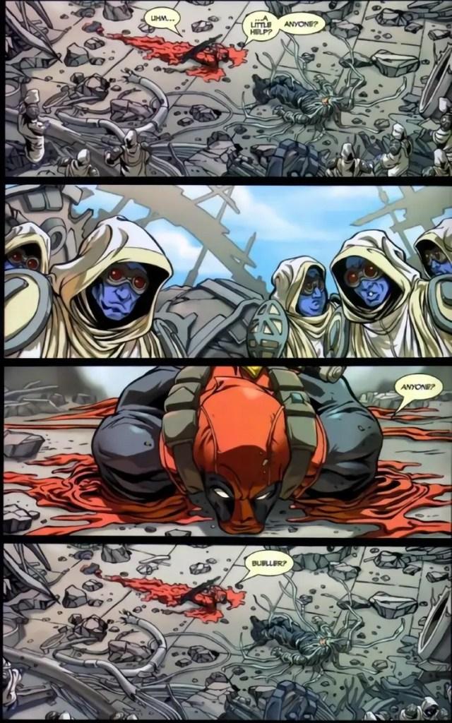 deadpool-melted-3
