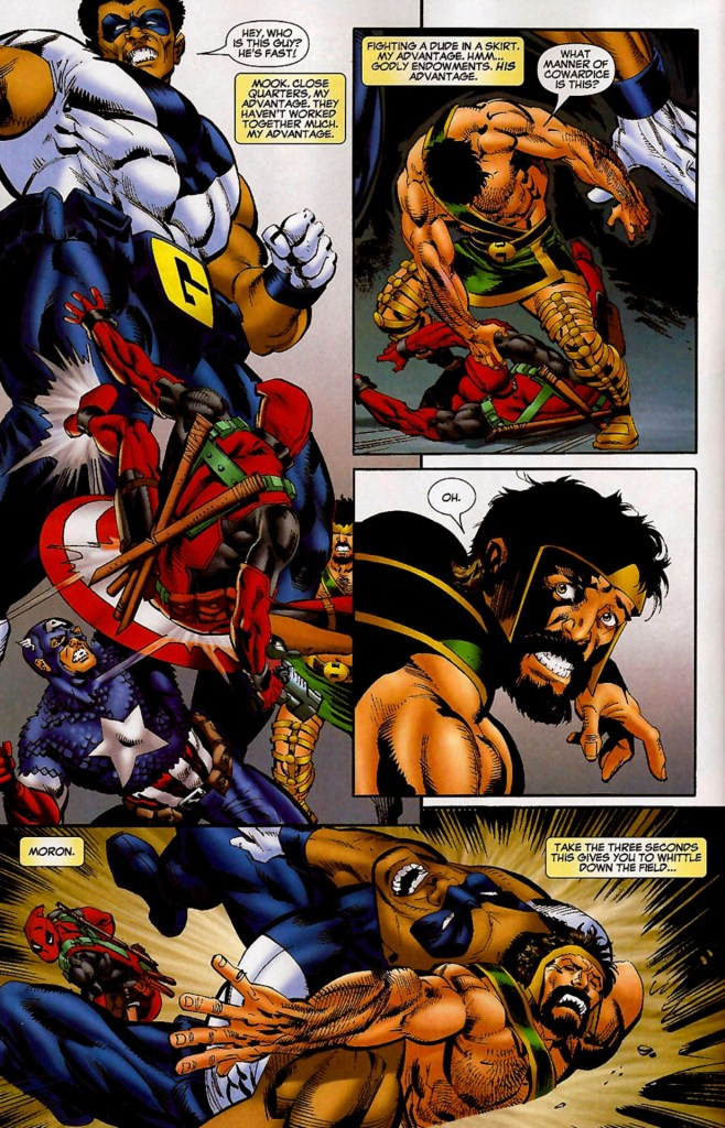 deadpool-vs-hercules-black-goliath