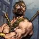 Marvel Comics Preview: Hercules #1