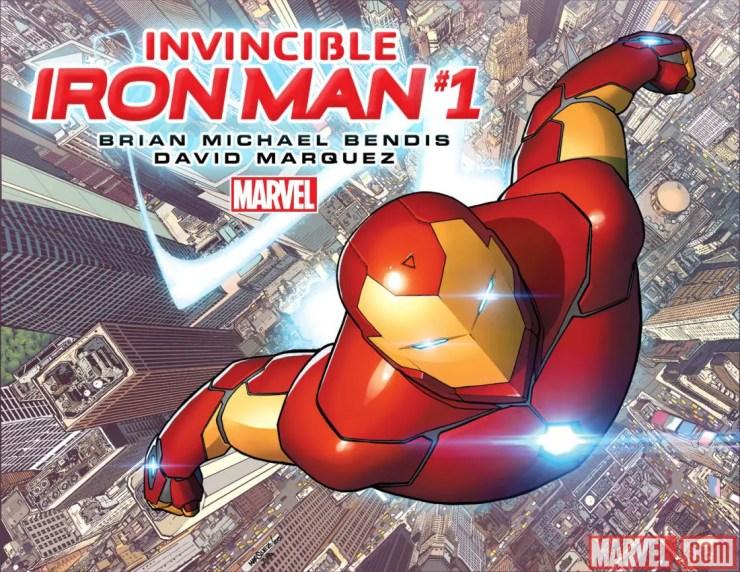 invincible-iron-man-1-cover